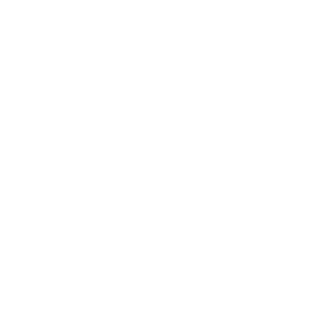 Certification ISO 9001 - 14001